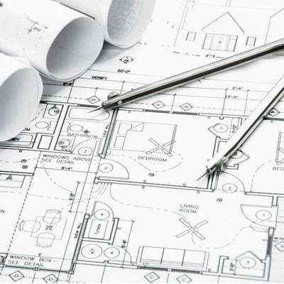 Projetos Técnicos de Arquitetura