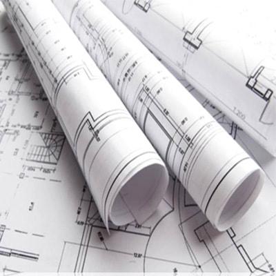 Projetos Técnicos de Engenharia